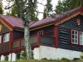 Leie hus eller hytte: freidig@freidig.idrett.no