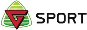 Ny G-Sport_Mona