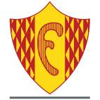 Logo-RGB-web.ai
